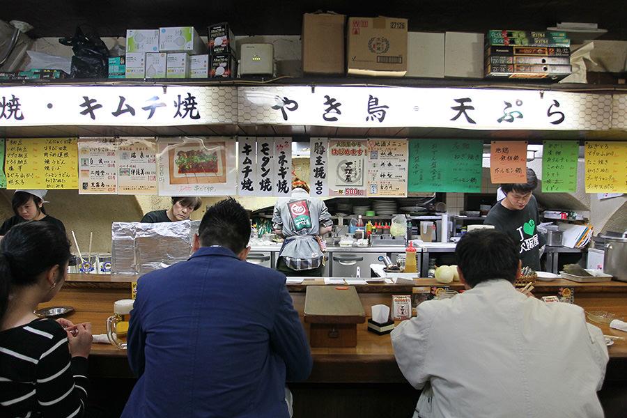 大阪屋 画像右2