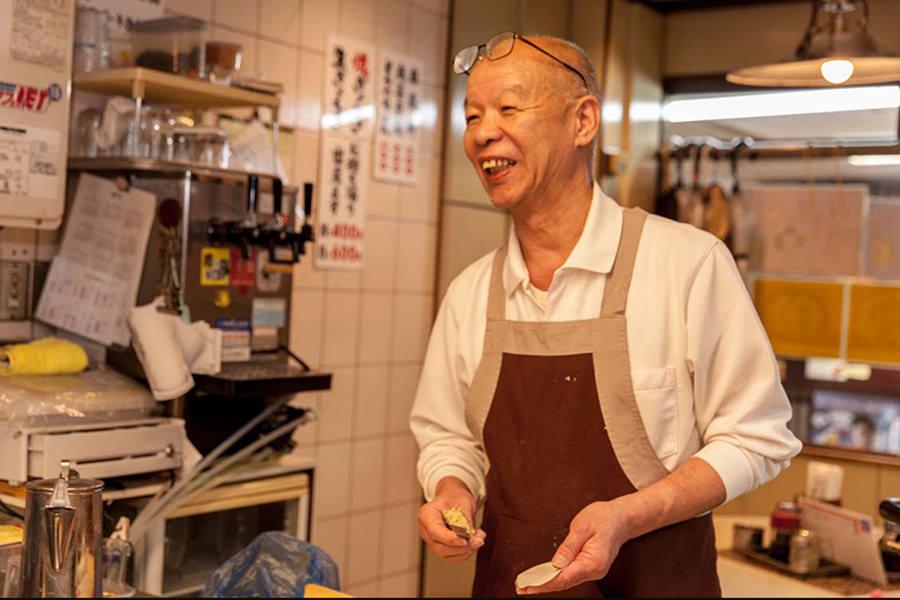 新京 トップページ画像