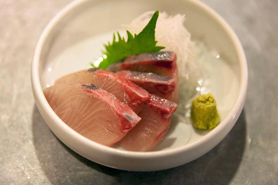 旬鮮市場GYOぎょ魚 画像おすすめ2