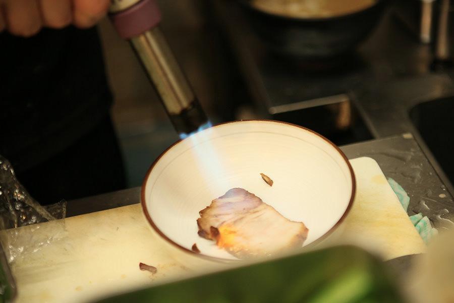 上方つけ麺屋五郎ヱ門 画像右2