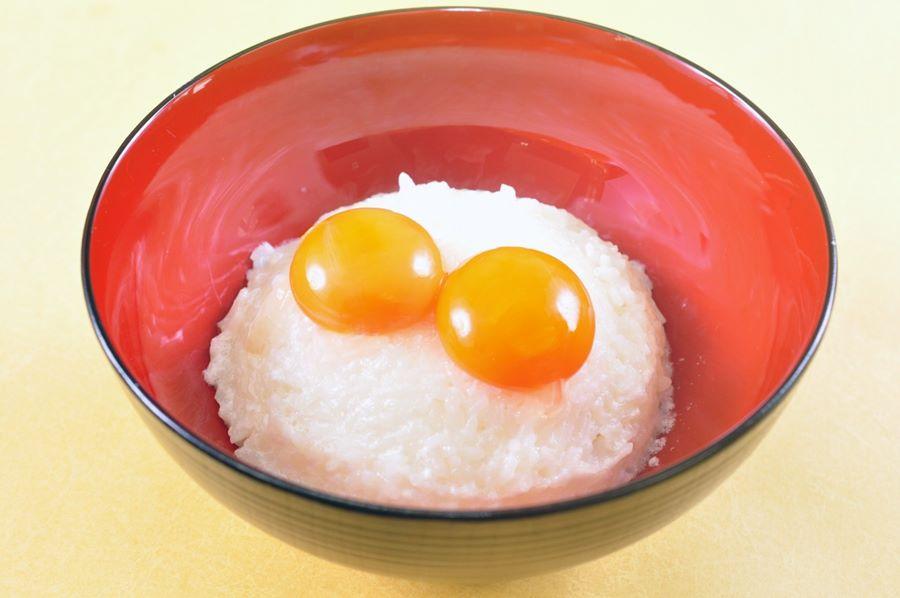 笑卵 画像おすすめ1