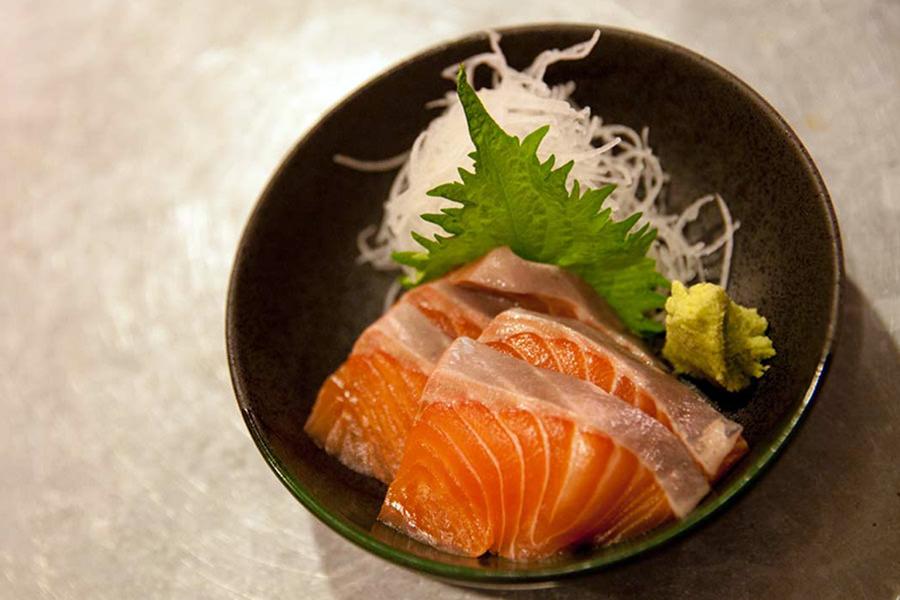 旬鮮市場GYOぎょ魚 画像おすすめ1